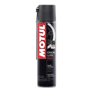 MOTUL ROAD PLUS C2+ Smar do łańcucha