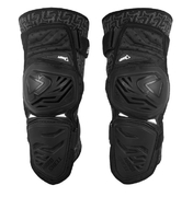 Leatt Brace Knee Guard Enduro