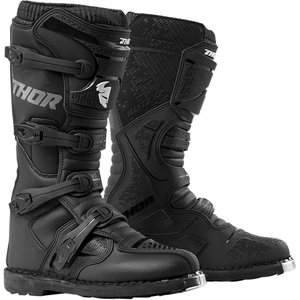 Thor Blitz XP buty cross enduro