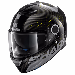 Kask SHARK SPARTAN Carbon CLIFF DAY