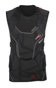 Leatt Brace Body Vest 3DF Airfit