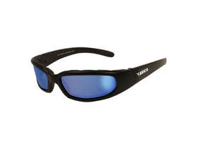 Okulary Seca G-tech Polarized Foam