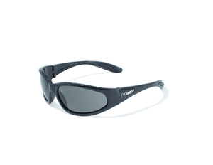 Okulary Seca Sharx Polarized